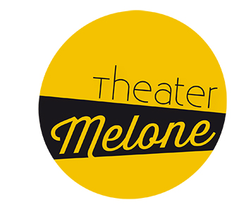 Theater Melone Logo